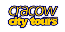 Cracow City Tours Logo